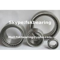Cheap Large Size NA6918 NA4872 NA4919 NA6919 Needle Roller Bearings With Inner Ring wholesale