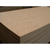 Factory price laminated marine plywood film faced