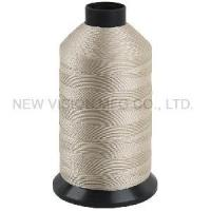 Cheap Bonded Nylon Thread 210d/3 for sale