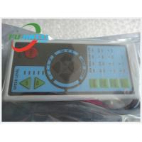 China Used SMT Machine Parts SAMSUNG Cp45 Teachine Box J9060105 In Stock on sale