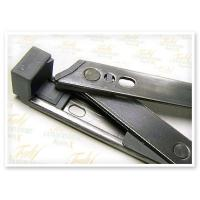 Cheap Window Friction Stay Hinge for sale