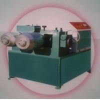 Cheap Steel Rim Separator for sale