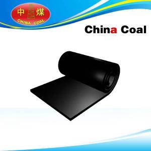 China Butyl Rubber Sheet on sale