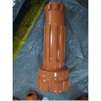 Cheap DTH Drill Bit 8 inches = 203mm Diameter for DTH Hammer DHD COP QL Tunneling / Mining for sale