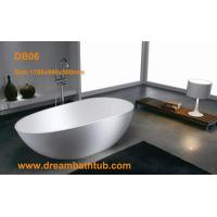 Cheap Corian bathtub for sale