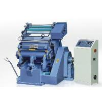 Cheap Hot Stamping Machine (TYMK750) for sale