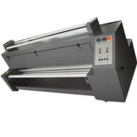 China Multicolor 2.2m Sublimation Dryer for Cloths Printer Far infrared on sale