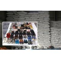 Cheap Boys / Girls BULK Cheap Used Shoes Wholesale Bales In USA or China Brand for sale