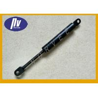 Cheap 10N - 2000N Force Automotive Gas Spring No Noise Free Length ISO 9001 Approved for sale