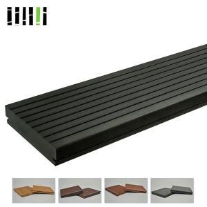 Cheap Cheap Hot Sale Waterproof Hardwood Bamboo Floor Click for sale