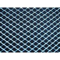Cheap Expanded Metal Mesh for sale
