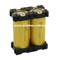 Buy cheap 26650 battery spacer / battery holder from wholesalers