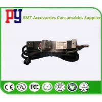 Buy cheap HC-BH0336LW4-S1 Mitsubishi Panasonic Motor Driver 30W 40044534 JUKI KE270 Applied from wholesalers