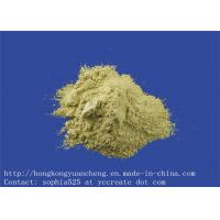primoject methenolone enanthate