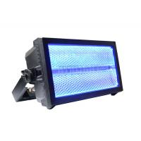 Cheap Indoor DMX Theater Or Stage Effect Light 50000hrs Long Lifespan for sale