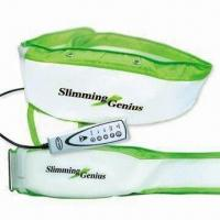 Cheap Slimming Device with Timing Setting Function and Two Built-in Modes for sale