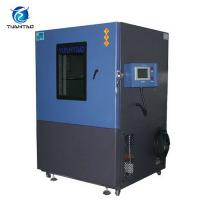 Cheap PID Controlled Altitude Test Chamber Customized Lab Environmental Testing Equipment for sale