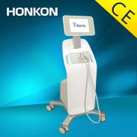 Cheap Portable Ultrasound Fat Removal Machine Skin Tightening Body Slimmer for sale