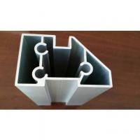 Cheap sliver  or black etc Aluminum framing t slot extrusions, OEM/ODM and customization are welcomed for sale