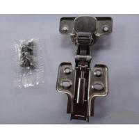 Cheap Hydraulic Pressure Concealed Hinge (HPC020) for sale