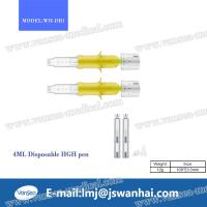Cheap Diabetes insulin pen for sale