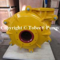 Cheap Tobee® Slurry Feed Pump for sale