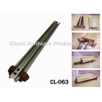 China Center Mounted Drawer Slide CL-063 on sale