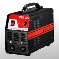 Quality Welding Machine Arc 200 (MMA200) wholesale