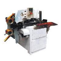 Cheap Gold Chocolate Coin Wrapping Machine 1560*1250*1450mm Large Production Capacity for sale