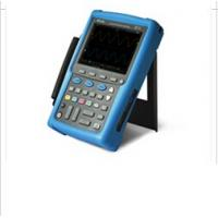 Cheap MS510IT handheld multi-function oscilloscope for sale