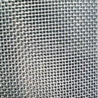 Cheap stainless steel wire mesh for sale