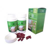 Cheap one day diet / 1 day diet , slimming  capsules, fast effect 100% genuine diet pills, 60 pills per bottle for sale