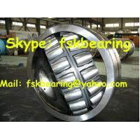 Cheap Large Diameter 23976 CC/W33 SKF Roller Bearings for Stone Crushing Machine for sale
