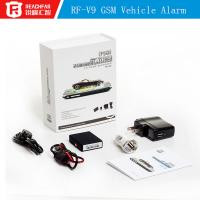 S Car Gps Tracker also Images Motion Sensor Car Alarms together with 262023960480 moreover Micro Gps Tracker additionally GPS Vehicle Tracker Fleet Tracking Solution 1482167898. on car gps tracker no sim card