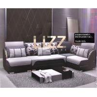most durable fabric for sofa most durable fabric for Curved Back Sofa Velvet Fabric Modern Fabric Sofa