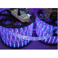 rgb color changing 12v car led rope light flex 220v ac for windows and. Black Bedroom Furniture Sets. Home Design Ideas