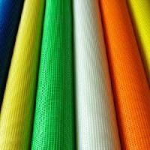 Cheap Fiberglass Mesh Cloth for sale