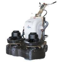 Cheap Planetary Concrete Floor Grinder for sale