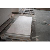 Thin Plywood Sheets ~ Door decorative commercial plywood thin sheets