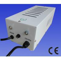 Buy cheap Top Quality CE approved EURO 600W Grow lamp ballast HID magnetic ballast for HPS from wholesalers