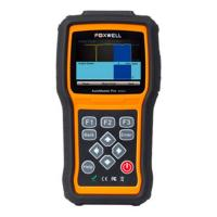 Cheap Vehicle Code Reader Foxwell NT414  Four Systems nt414 product for sale