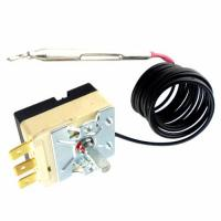 Buy cheap Temperature controller with a small differential suitable for incubator from wholesalers