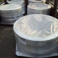 Cheap stainless steel Flange for sale