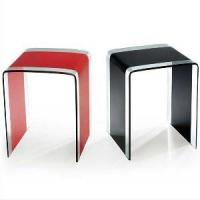 Cheap Tinted Glass Furniture for sale