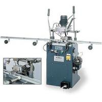 Buy cheap Small End Milling Machine from wholesalers