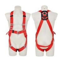 Cheap Safety Harness - 3 D Ring, Model# DHQS023 for sale