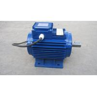 Centrifugal Exhaust Fans : High quality centrifugal shutter exhaust fan of coolingpad cc