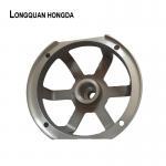 Cheap Professional Customized High Pressure Parts , OEM Aluminium Pressure Casting for sale