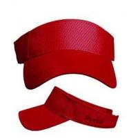Cheap Visor Cap Blank,Visor Cap Waterproof for sale