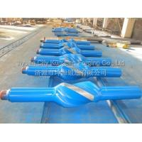 Cheap API Drilling Tools Near Bit Stabilizer for sale